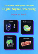 The Scientist and Engineer s Guide to Digital Signal Processing