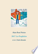 2047 Les Proph  ties