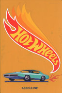 Hot Wheels Hot Wheels Cars Have Been Produced