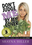 Don t Judge Me by My Cover