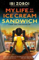 My Life As an Ice Cream Sandwich Book PDF