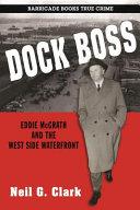 Dock Boss
