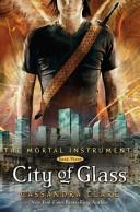 Mi 03 City Of Glass