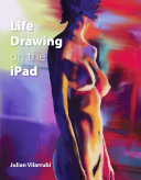 Life Drawing on the iPad