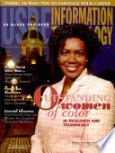 Oct-Nov 2003
