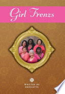 Girl Frenzs