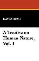 download ebook a treatise on human nature pdf epub