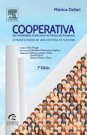 Cooperativa book