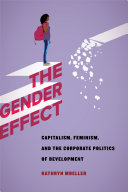 The Gender Effect