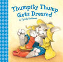 Thumpity Thump Gets Dressed