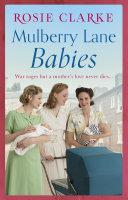 download ebook mulberry lane babies pdf epub