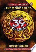 The Medusa Plot by Gordon Korman