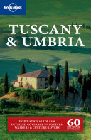 Tuscany   Umbria