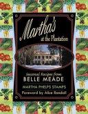 Martha s at the Plantation
