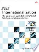 Net Internationalization
