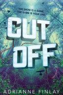 Cut Off Book