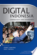Digital Indonesia