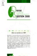 Gestion 2000