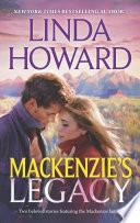 Mackenzie s Legacy