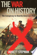 The War on History Book PDF