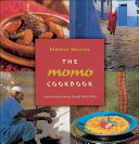 The Momo Cookbook