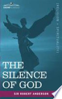 The Silence Of God