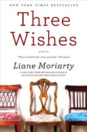 Three Wishes Book PDF