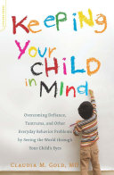Keeping Your Child in Mind