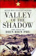 Valley of the Shadow Book PDF