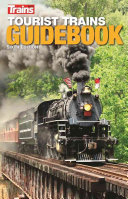 Tourist Trains Guidebook  Sixth Edition