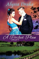 A Perfect Plan Book Cover