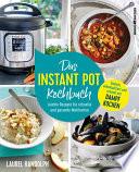 Das Instant Pot Kochbuch