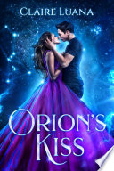 Orion S Kiss