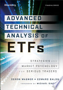 Advanced Technical Analysis of ETFs