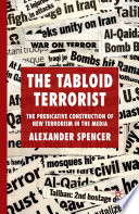 The Tabloid Terrorist