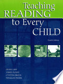 Teaching Reading To Every Child
