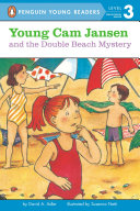 download ebook young cam jansen and the double beach mystery pdf epub
