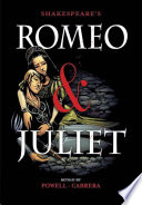 Romeo and Juliet by Jorge González
