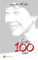 Truyen 100 Chu - Nguyen Thi Hau