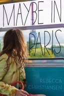 download ebook maybe in paris pdf epub
