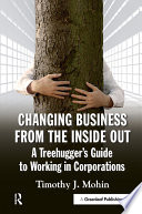Changing Business from the Inside Out