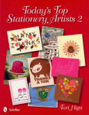 Today s Top Stationery Artists 2