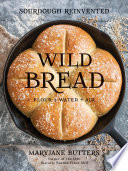 Wild Bread