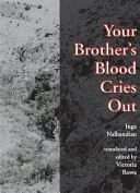 Your Brother s Blood Cries Out