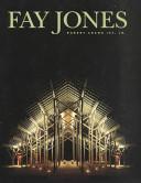 Fay Jones