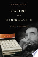 Castro and Stockmaster