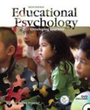 Study Guide and Reader for Educational Psychology: Developing Learners