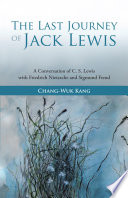 The Last Journey of Jack Lewis Kiln He Found Himself In The