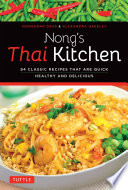 Nong s Thai Kitchen