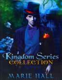 Kingdom Series Collection